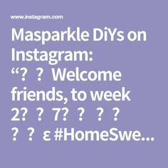 """Masparkle DiYs on Instagram: """"🌼🏡Welcome friends, to week 2️⃣7️⃣ օբ եիε #HomeSweetHomeTour2021 !🌼 DOLLAR TREE 🥕 WREATH DIY✨full video link in my bio. . . 🌼 Join our tour to…"""" Dry Flowers, Video Link, Diy Wreath, Dollar Tree, Welcome, Flower Arrangements, Diys, Sweet Home, Join"""