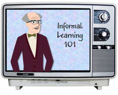 The Rapid E-Learning Blog