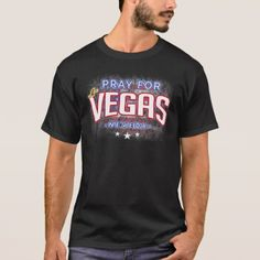 Las Vegas Strong - Pray for Nevada Love T-shirt - Xmas ChristmasEve Christmas Eve Christmas merry xmas family kids gifts holidays Santa