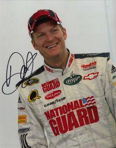 Dale Jr :) <3 Gah I love NASCAR! Dale Earnhart Jr, Jeff Gordon, Dale Earnhardt, Nascar Racing, Father And Son, My Man, Race Cars, Polo Ralph Lauren, Exotic Beaches