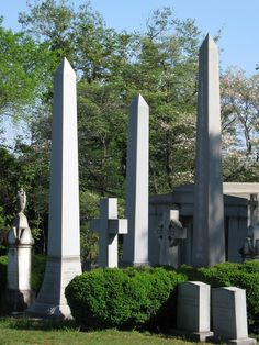Hamilton Cenotaph