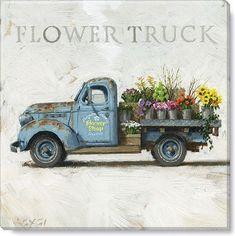 Old Pickup Trucks, Farm Trucks, Jeep Pickup, Pickup Camper, Diesel Trucks, Chevy Trucks, Dually Trucks, Lifted Trucks, Country Trucks