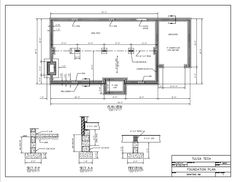 Plans As Well Simple House Floor Plans 24x36 On Metal Building