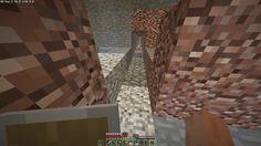 Minecraft 1.11.2 #10 Mob spawner zombie sistemazione zombie mob grinder