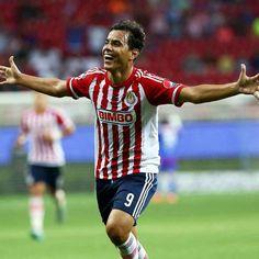 Chivas debuta con triunfo ante Mineros en la Copa MX