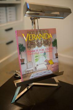 Estelle Display Lamp by Alexa Hampton | AH3500 Circa Lighting, Pendant Lighting, Alexa Hampton, Task Lamps, Task Lighting, Visual Comfort, The Hamptons, Table Lamp, Display