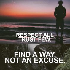 Find who you CAN trust and don't accept EXCUSES! Tags by @HashMeApp #faith #hope #truth #wisdom #thankful #smile #knowledge #neversaynever #excuses #blessed #worthit #strength #twooptions #freedom #no #motivation #goals #inspiration #dedication #progress #entrepreneur #inspire #life #successful #business #hustle #entrepreneurs #businessowner #businesswoman #networkmarketing