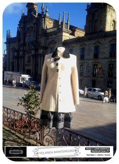 #Celanova #Celanovamolaylosabes #TerradeCelanova #OCarballiño #ORibeiro #Allariz_Maceda #AParadanta #BaixaLimia #ALimia #Ourense #Galicia  #España #Comerciolocal #Outfits #Vestidos #Merca na nosa Vila... Merca en Celanova #CentroComercialAberto