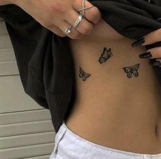 Dainty Tattoos, Dope Tattoos, Dream Tattoos, Pretty Tattoos, Beautiful Tattoos, Body Art Tattoos, Small Tattoos, Tatoos, Unique Small Tattoo