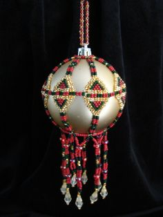 Beautiful Handcrafted Jewelry & Ornamental Works of Art made in the 1000 Islands region of Ontario, Canada. ENjoy Beads are pleased to bring you our newest collections.