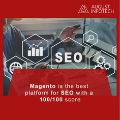 AugustCode is best White label digital agency and one of the leading outsourcing company in India offering Software, Mobile application, Web development. Did You Know, Told You So, Ecommerce Solutions, Web Development Company, Drupal, Mobile Application, Lead Generation, Project Management, Business Tips
