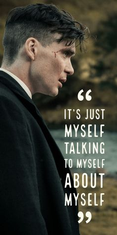 Peaky Blinders Tv Series, Peaky Blinders Quotes, Cristiano Ronaldo Manchester, Peaky Blinders Wallpaper, Cold Hearted, Sad Wallpaper, Self Talk, Mood Quotes, Just Me