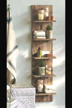 Rustic Wooden Bathroom Kitchen Shelving Unit Rustic Driftwood Mirrors Reclaimed Wooden Furniture And Shelves Driftwood Furniture, Driftwood Mirror, Reclaimed Furniture, Painted Furniture, Refinished Furniture, Primitive Furniture, Distressed Furniture, Repurposed Furniture, Furniture Projects