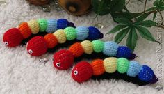 Free Birds Treasury Game...Colors Popping by Aggie on Etsy