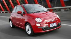 New -2015 Fiat 500 Specs Price and Review - http://www.autobaltika.com/new-bb%bf2015-fiat-500-specs-price-and-review.html