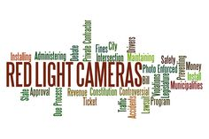 Missouri Supreme Court Clarifies Red Light Camera Ordinances