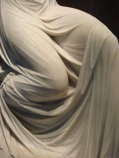 When Marble Speaks: 24 close-ups at some of the best sculptures ever made Art Sculpture, Sculptures, Bernini Sculpture, Aesthetic Art, Art And Architecture, Drapery, Sculpting, Carving, Fine Art