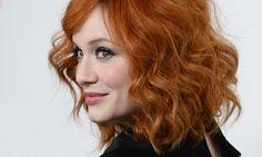 10 dicas para adotar o cabelo ruivo sem medo - Cabelos - MdeMulher - Ed. Abril