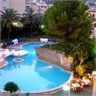 Where Mandy Barratt stayed - Plazamar Apartments in Santa Ponsa, Majorca, Spain