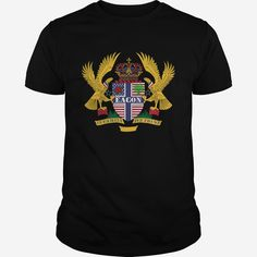 Eagon Family Crest For American People - Eagon Family T-Shirt, Hoodie, Sweatshirt, Order HERE ==> https://www.sunfrog.com/Names/137427362-1007556552.html?49095, Please tag & share with your friends who would love it, sayings about friends, redhead quotes hot, redhead quotes so true #Feuerwehrmann, #motorcycles, #celebrities
