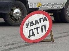 Водій загинув, а 14 людей доставлено до лікарні. Жахлива ДТП у Житомирському районі | Вголос.zt