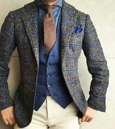 45 Brilliant Men& Colorway Outfits Outfit Style S . 45 Brilliant Men& Colorway Outfit for Winter style style , 45 Brilliant Men's Color Combinations Outfit for Winter S. Mens Fashion Blazer, Suit Fashion, Fashion Outfits, Fashion Shirts, Hipster Outfits, Swag Outfits, Fashion Hair, Urban Outfits, Fashion Photo