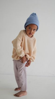 Mix and Match outfits, sustainable, cotton, easy to wear. Toddler Boy Outfits, Toddler Boys, Kids Outfits, Future Boy, Linen Shop, Baby Family, Kid Styles, Kids Wear, Kids Rooms