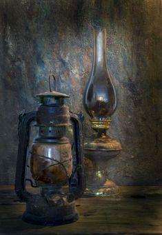 "maya47000: "" Long after Edison by Mostapha Merab Samii """
