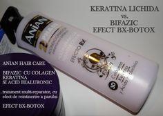 Sparkling Ice, Hair Care, Shampoo, Hair Beauty, Personal Care, Bottle, Random, Personal Hygiene, Flask