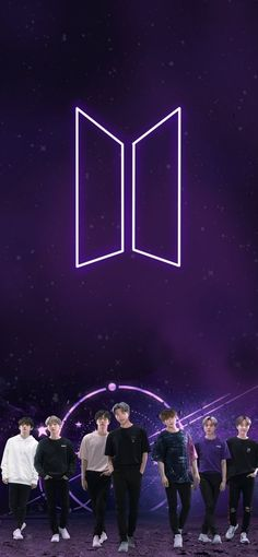 Bts Taehyung, Bts Jimin, Suga Rap, Foto Bts, Bts Photo, Bts Pictures, Funny Photos, K Pop, Bts Army Logo