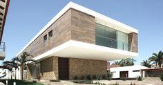Contemporary-Interior-Design-Bolivia-01