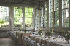 Elegant & Timeless Wedding Filled With Pretty Pastel Blooms - Bridal Musings Wedding Blog