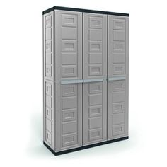1000 Images About Basement Storage Cabinets On Pinterest