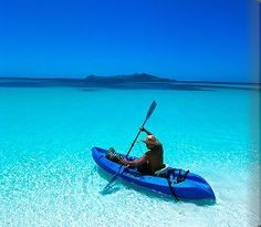 Palawan (island),Philippines