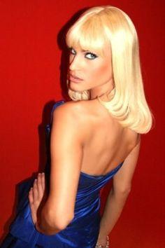 Phillipe Blond