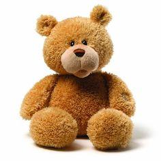 Dating för Nalle björnarAspergers vuxna dating