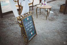sras & esrs casamentos originais Old Love Fotografia
