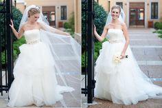 wedding1 (1)