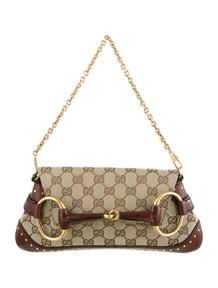 d39d4f3acf Shop for pre-owned designer handbags, shoes, jewelry and more | The RealReal