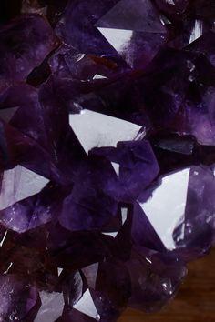Amethyst - Purple crystals  #TwlightWoods http://www.bathandbodyworks.com/family/index.jsp?categoryId=4304795&cp=4090260.4090355