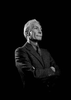 Charlie Watts, Cotton Club, Bbc Broadcast, Stone Pictures, Mick Jagger, Save Image, Movies Showing, Image Collection, Rolling Stones