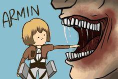 Armin......Armout.....Armin......Armout