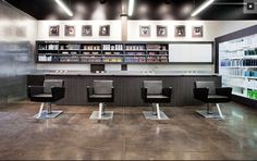76 Best Blow Dry Bar At One Blow Dry Bar Images Blow Dry Bar