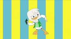 """""""Gay Rights!"""" - Glomgold — tyrannusimons: All Uncle Donald wants is a. Disney Ducktales, Duck Tales, Mickey Mouse And Friends, Disney Love, Steven Universe, Art Pictures, Family Photos, 2d, Jackson"""