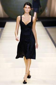 Céline Spring 2006