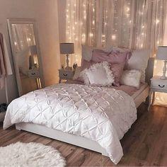 Yes? Cozy room @fashiongoalsz