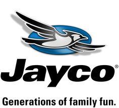 Jayco YouTube Video Jayco Campers, Cavaliers Logo, Interesting Stuff, Robots, Team Logo, Sports, Youtube, Fun, Hs Sports