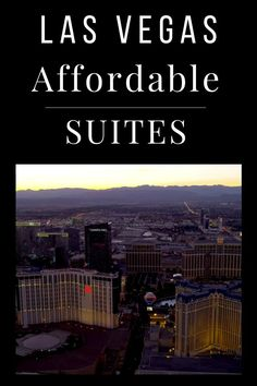 Suites in Las Vegas don't always offer you the opportunity to save money, as most are pretty spendy. There are discount options that are typically quite inexpensive, even cheap. We dive into our favorite budget suites in Las Vegas both on the Strip, and downtown. Check it out as you plan your Vegas trip, bachelor party, bachelor party, or girls weekend in Vegas. Las Vegas Suites, Las Vegas Resorts, Las Vegas Strip, Girls Weekend, Nevada, Saving Money, Opportunity, Travel Destinations, Budget