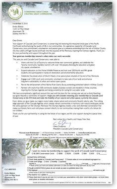 Examples of membership renewal letters google search membership examples of membership renewal letters google search altavistaventures Choice Image