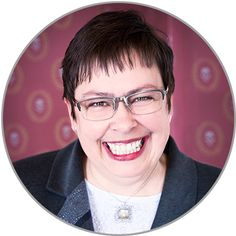 Rita Ottervik